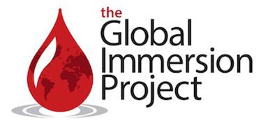 gep-logo.jpg