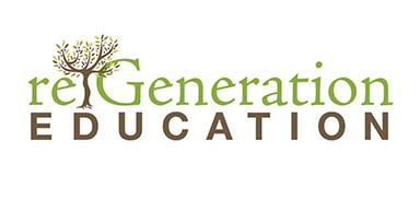 regenration-logo.jpg