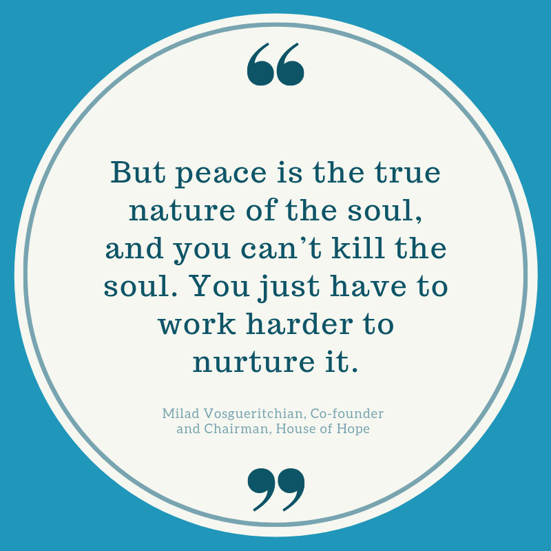 But-peace-is-the-true-nature-of-the-soul-and-you-can't-kill-the-soul.-You-just-have-to-work-harder-to-nurture-it..png
