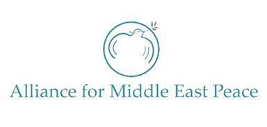 amep-logo.jpg