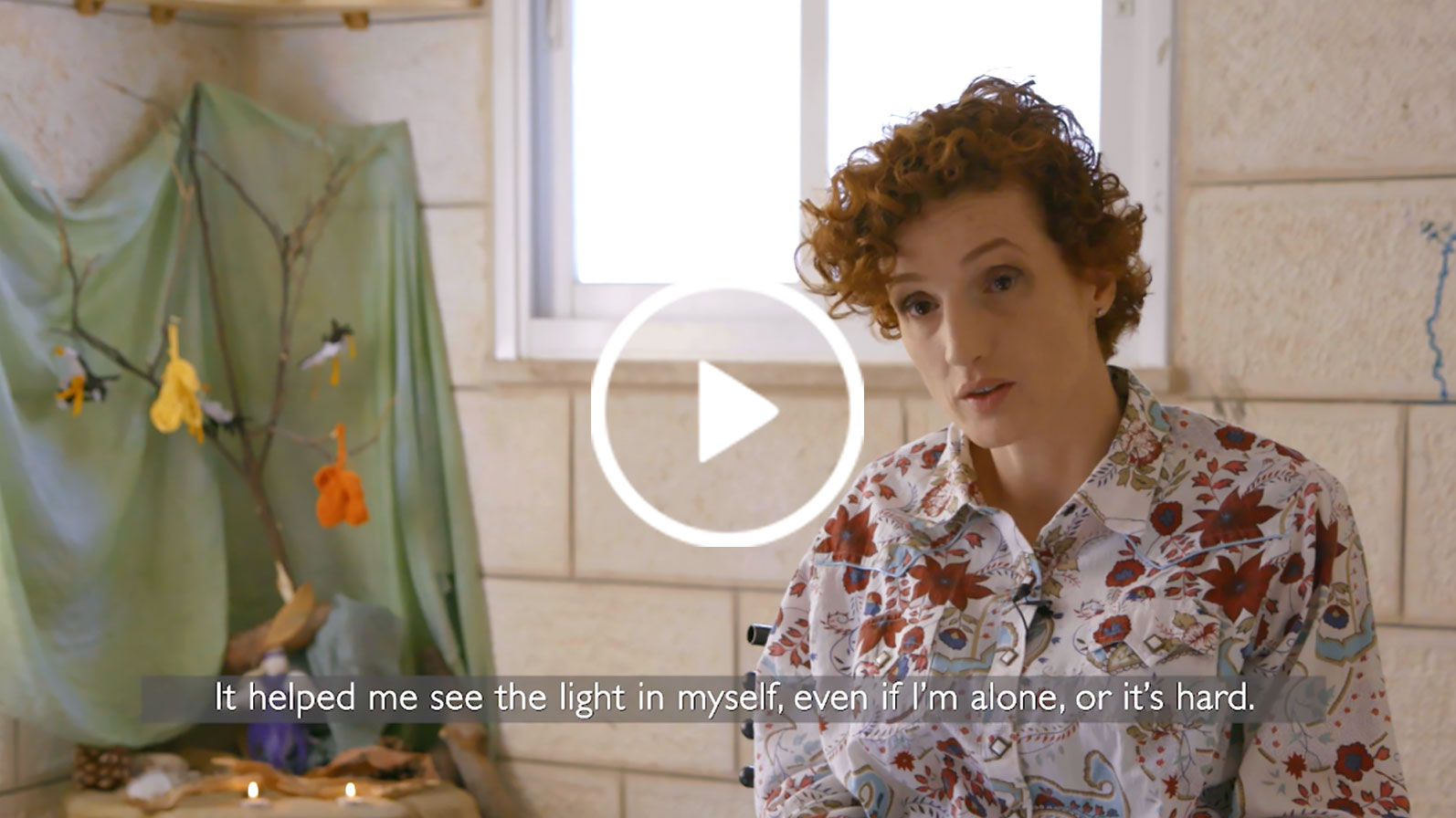 house-of-hope-waldorf-video-tn.jpg